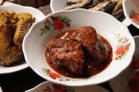 Rendang Berasal dari Minangkabau, Ini 5 Fakta Menariknya