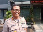 Muhammadiyah Minta LPJ Ormas Lain Diperiksa, Polisi: Sudah Dilakukan