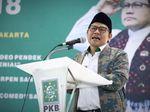 Cak Imin: Kalau Jokowi Menang, PKB Bisa Dapat Menkominfo