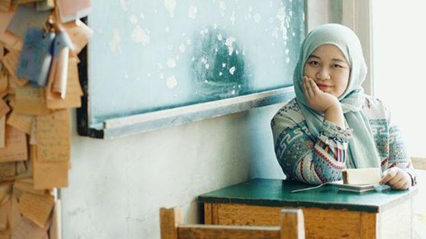 4 Tips Jitu Dapatkan Foto Produk yang Menarik ala Diera Bachir/