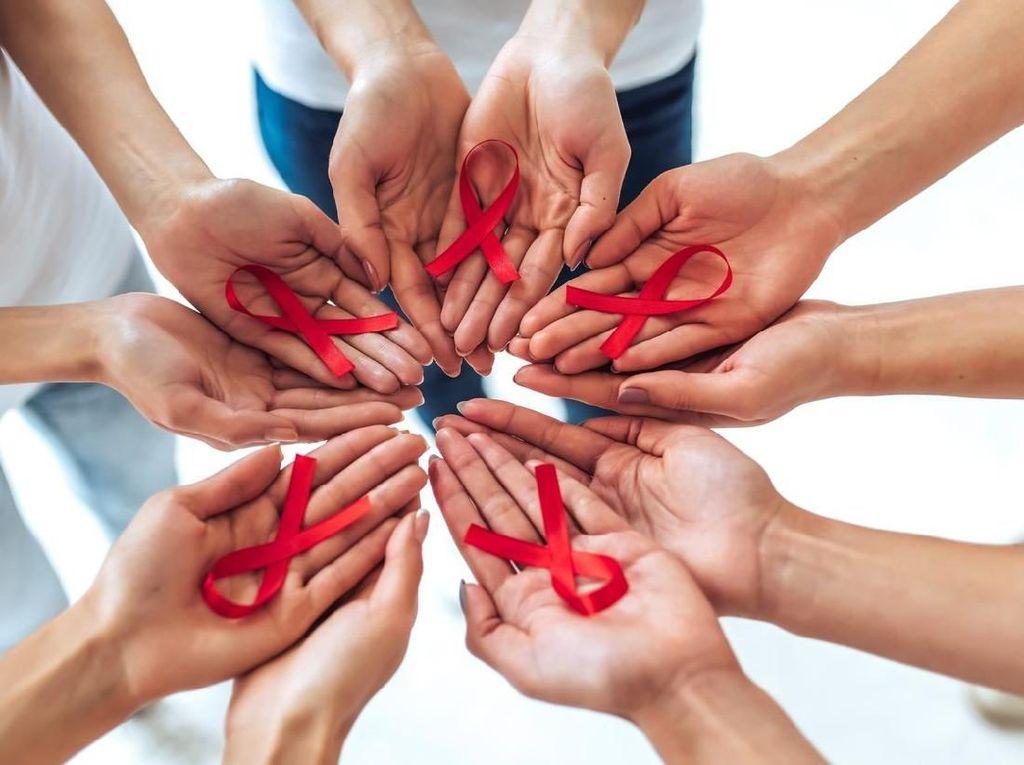 Pemerhati HIV-AIDS Keluhkan Minimnya Sosialisasi Soal BPJS Kesehatan