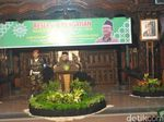 Ini Dia Pesan PP Muhammadiyah untuk Peserta Reuni 212