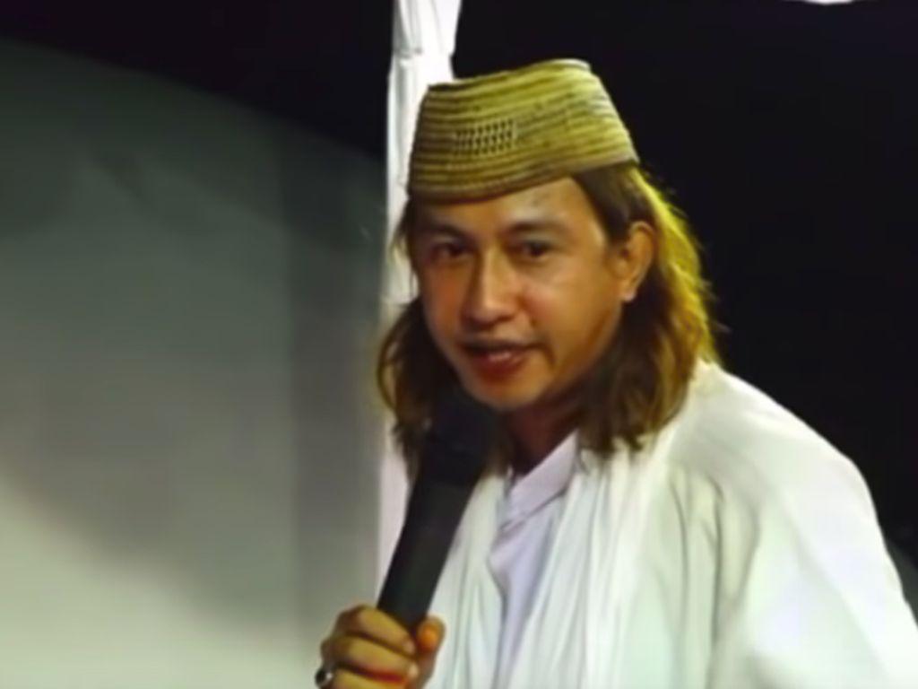 Kasus Ceramah Habib Bahar, Polisi Periksa 11 Saksi dan 4 Ahli