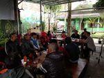 Masyarakat Desa Hutan Resah dengan Perluasan Konservasi Tahura