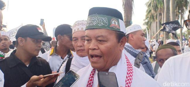 Survei Caleg DKI-II: HNW Juara, Tsamara Amany 5 Besar
