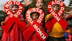 Berbaur dengan Masyarakat, Cara Rumah Cemara Runtuhkan Stigma HIV AIDS