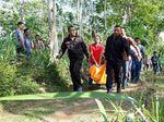 Identitas Perempuan Diduga Dibunuh di Boyolali Terungkap