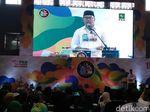 Ridwan Kamil Siap Bantu PKB Dulang Suara di Jabar