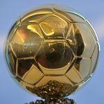 8 Tahun Lalu, Ada Prediksi Ini soal Pemenang Ballon dOr 2020