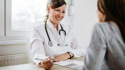 Usia Belum 40, Berapa Kali Sebaiknya Lakukan Medical Check Up?
