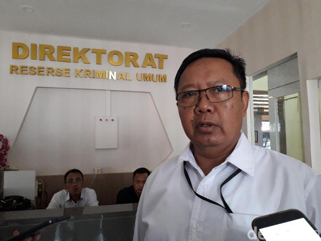 Usut Dugaan Perkosaan Mahasiswi UGM, Polda DIY Kirim Tim ke Maluku