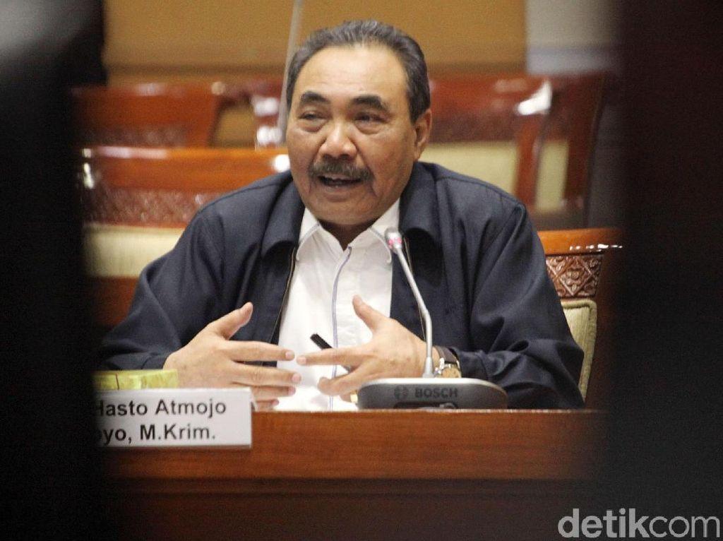 MK Tolak Perlindungan Saksi Tim Prabowo, LPSK: Homati Keputusan Hakim