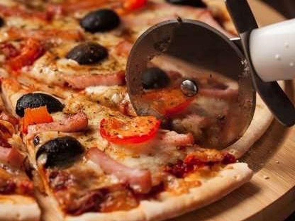 Ini 10 Makanan Restoran Harganya Lebih Mahal Ratusan Kali Lipat dari Harga Asli