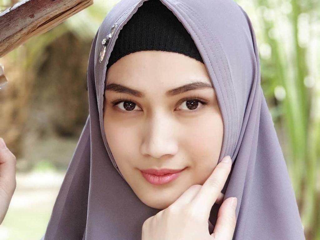 4 Bulan Tak ke Bandung, Melody eks JKT48 Kenang Keseruan di Kampung Halaman