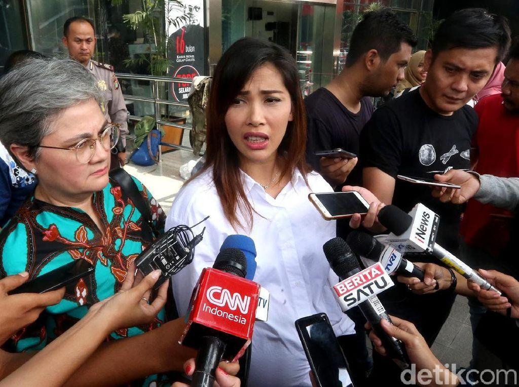 Permintaan JC Keluarga Budi Mulya di Kasus Century Dipelajari KPK