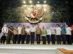 Program Jakarta Satu, Upaya Pemprov DKI Jakarta Cegah Korupsi