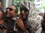 Habib Bahar Tersangka, Pengacara Berharap Kasus Bisa Di-SP3