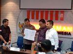 Ombudsman Temukan Maladministrasi di Penyidikan Kasus Novel Baswedan