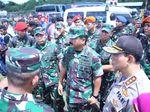 Panglima TNI: KKB Papua Keji, Segera Kita Tangkap dan Adili!