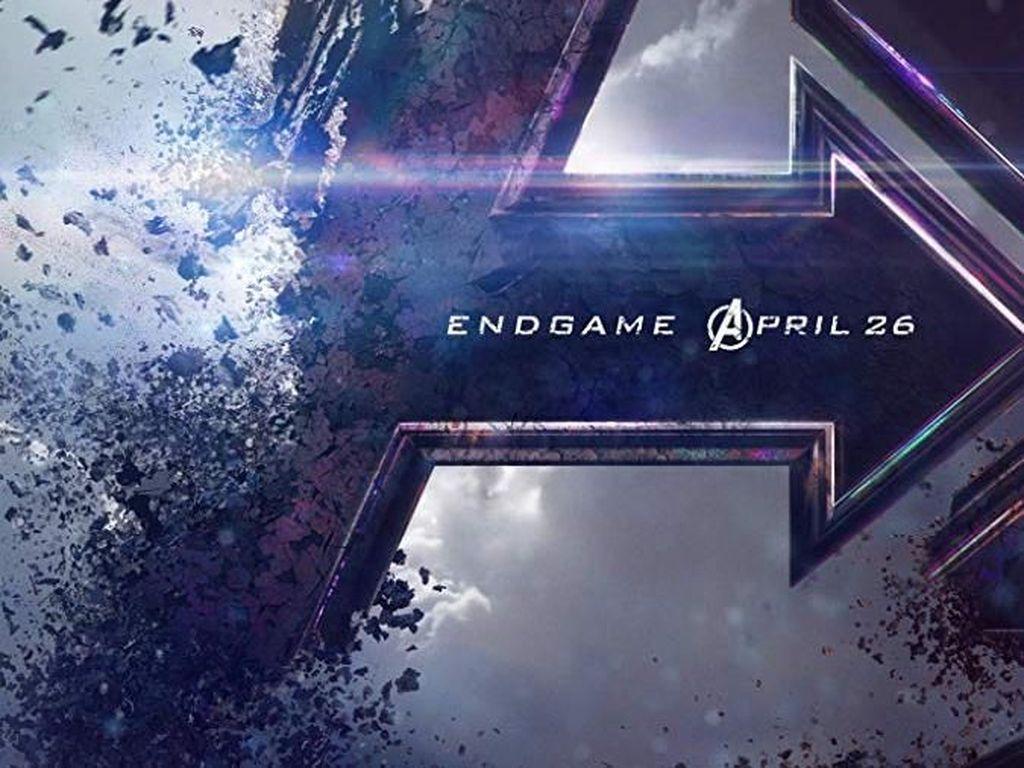 Rumor Hugh Jackman Muncul di Avengers: Endgame