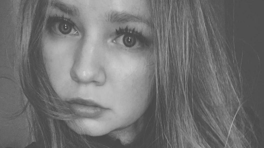 Fakta-fakta Anna Sorokin, Wanita yang Dipenjara karena Jadi Sosialita Palsu