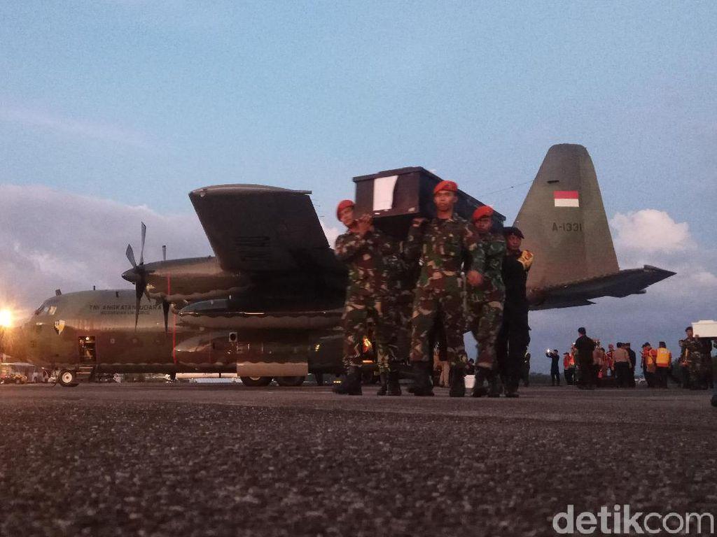 Gerindra soal Serangan KKB: Ini Separatisme, Jokowi Harus Tegas
