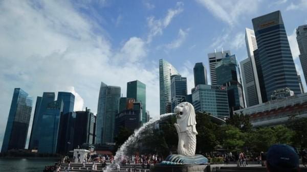 Kirim Uang ke 'Lembaga Amal', 3 WNI di Singapura Dihukum dengan UU Terorisme