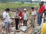 Temuan 1.706 e-KTP di Duren Sawit Dilimpahkan ke Polres Jaktim