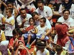 Pemprov DKI Kampanyekan Perlindungan Anak di RPTRA dan Kampung KB