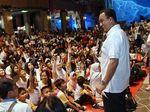 Dinas PPAPP DKI Jakarta Gandeng Polda Metro Tangani Kekerasan Anak