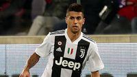 Sudah Berseragam Juventus, Joao Cancelo Sisakan Hatinya untuk Inter