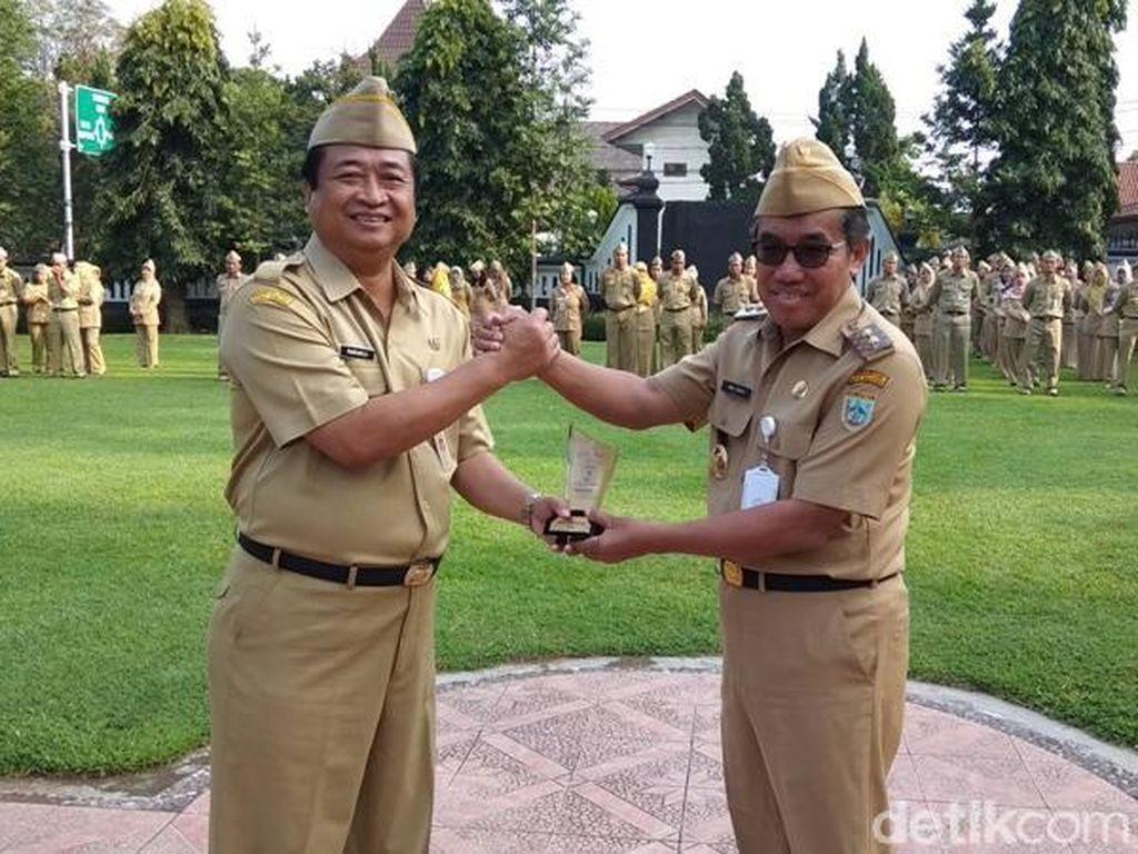 Salatiga Jadi Nomor 2 Kota Paling Toleran di Indonesia, Apa Resepnya?