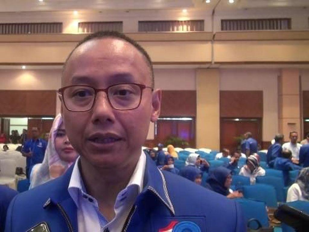 Loyalis Zulhas Hormati Amien Rais soal Caketum: Pemegang Suara DPD-DPW