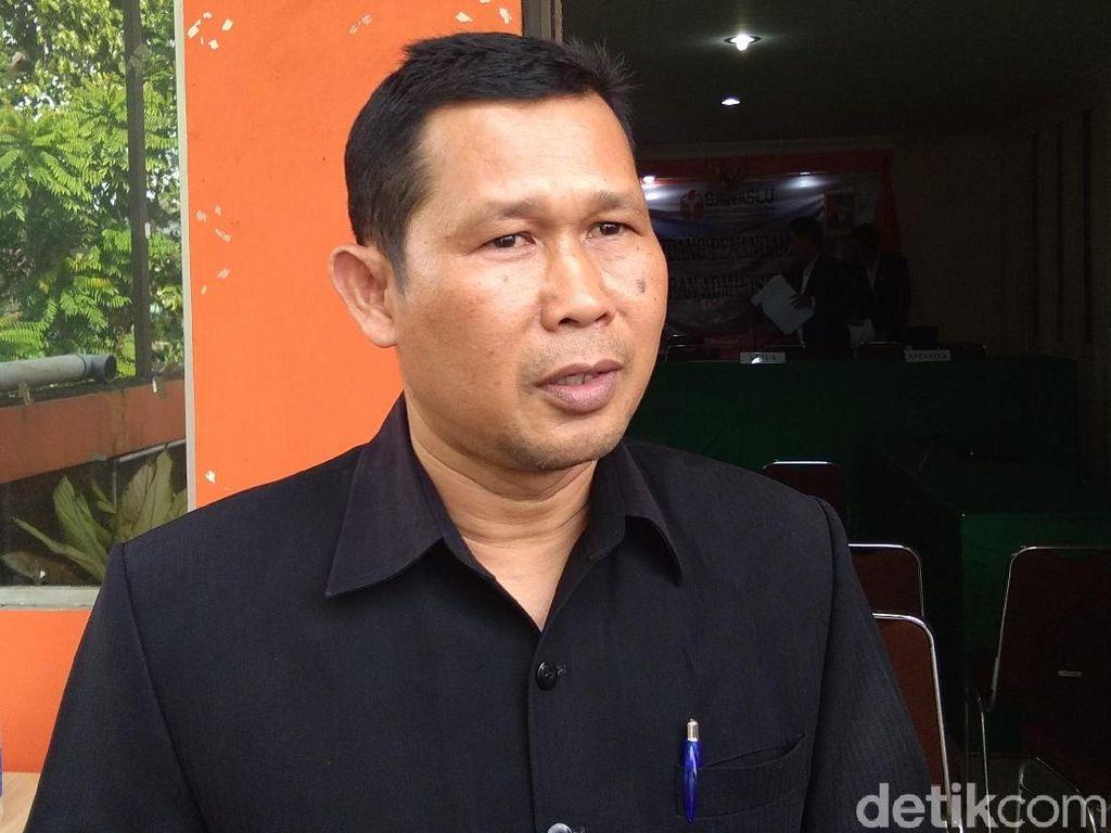 Mobdin Wakil Ketua DPRD Gunungkidul Disita Polisi, Kenapa?