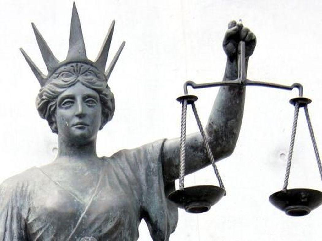 Terinspirasi ISIS, Remaja Australia Dijatuhi Hukuman 12 Tahun Penjara