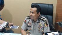 Satgas Antimafia Bola Panggil Lagi Eks Dirut PT LIB Pekan Depan