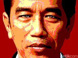 Kalau Jokowi Mau Ganti Menteri, Ini Sektor yang Mesti Jadi Prioritas