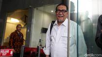 Demiz Lapor Jokowi soal Meikarta: Pak, Menteri Bapak Main Bola Panas