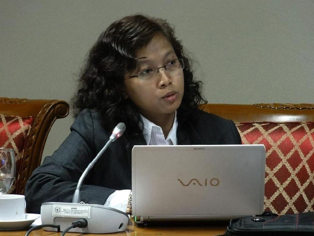 Polisi Pecat Anggota Gay, Komisi III DPR akan Crosscheck ke Jateng