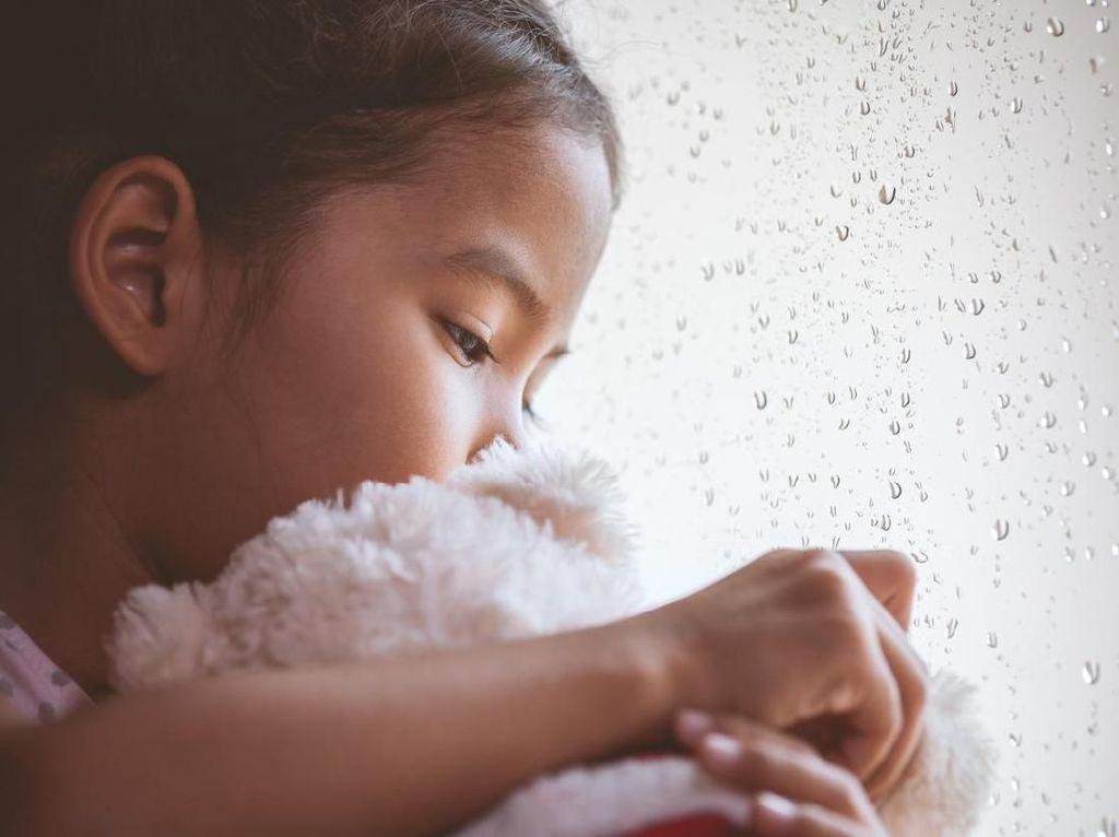 5 Penyakit yang Rentan Terjadi di Musim Hujan