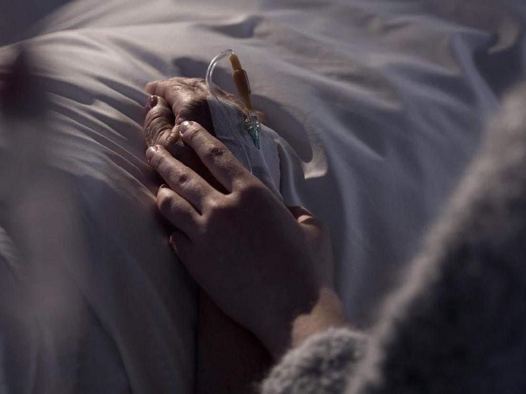 5 Penyebab Kematian Mendadak di Usia Muda