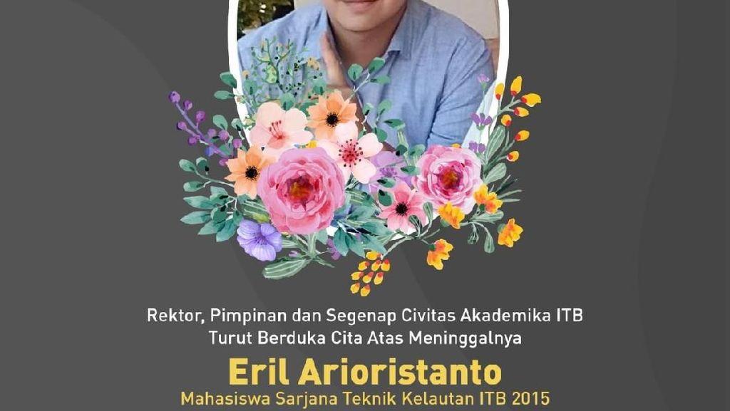 Jenazah Adik Emil Dardak Tak Diautopsi atas Permintaan Keluarga