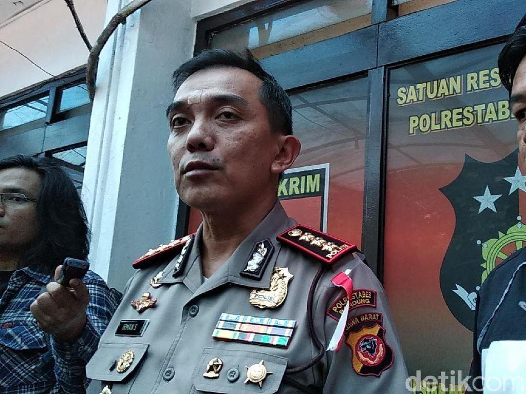 Polisi Selidiki Dugaan Adik Emil Dardak Meninggal karena Eksperimen