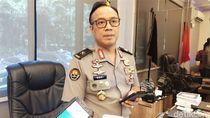 Kasus Pengaturan Skor, Polisi Panggil Sesmenpora-Ketua BOPI Pekan Depan