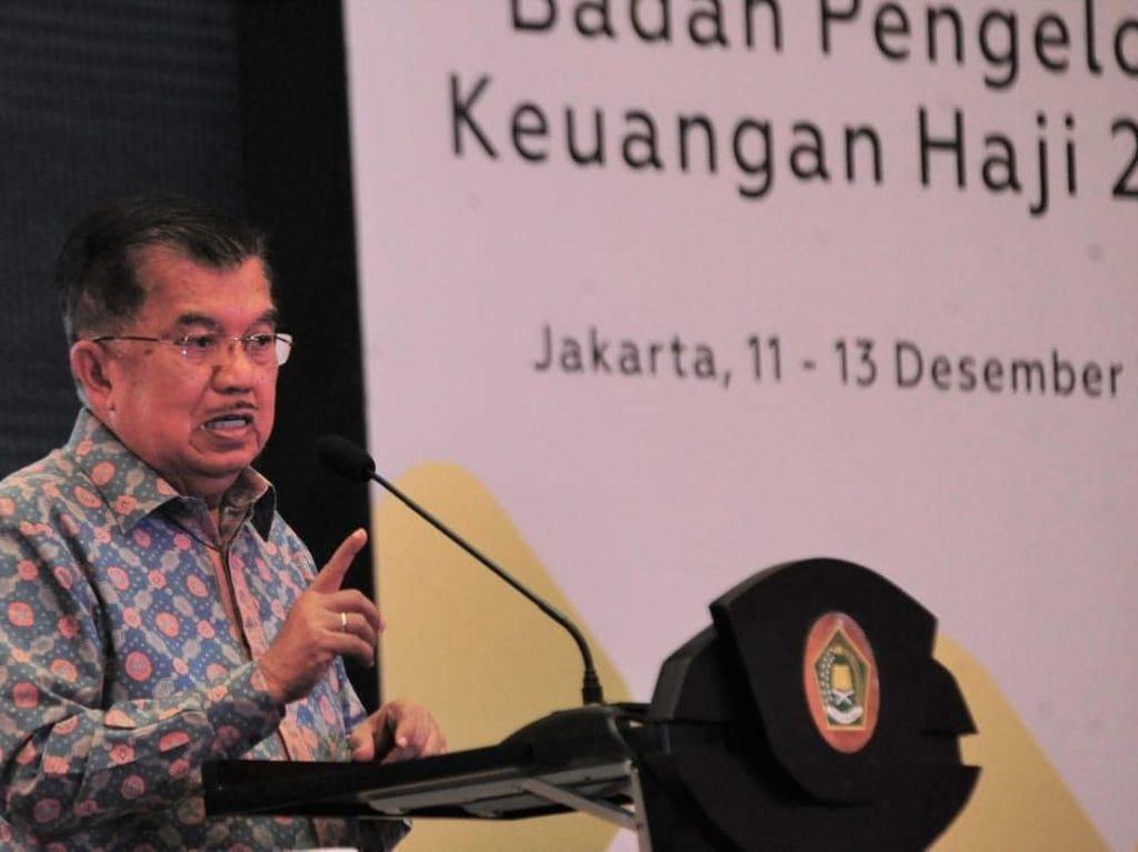 Cerita JK Mobil Listrik Bikin Jakarta Gelap