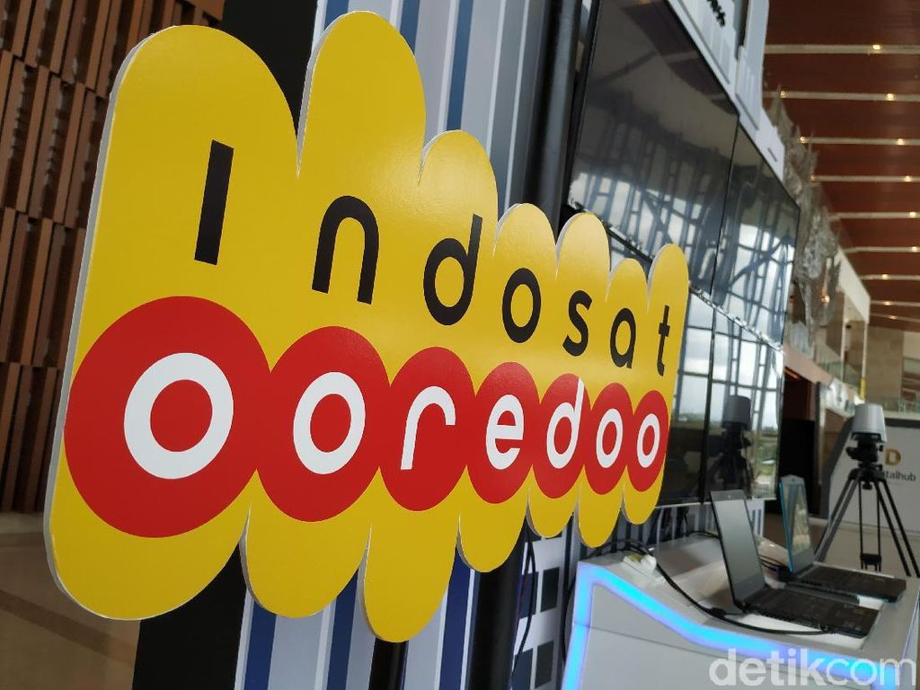 Paket Yellow Indosat, Harga Mulai Rp 2.000-an Hingga Cara Daftarnya