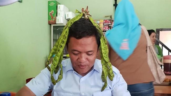 Oke-Oce Gagal di Jakarta, Golkar : Kok Sandiaga Mau Coba di Tingkat Nasional