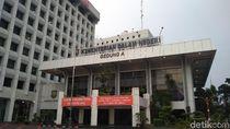 Kemendagri Lantik 178 Kepala Daerah Terpilih Tahap Pertama Besok