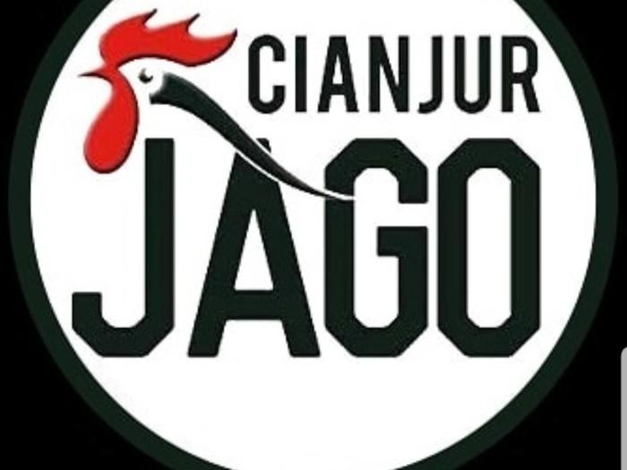 Bupati Irvan Ditangkap KPK, Warga Desak Hapus Cianjur Jago