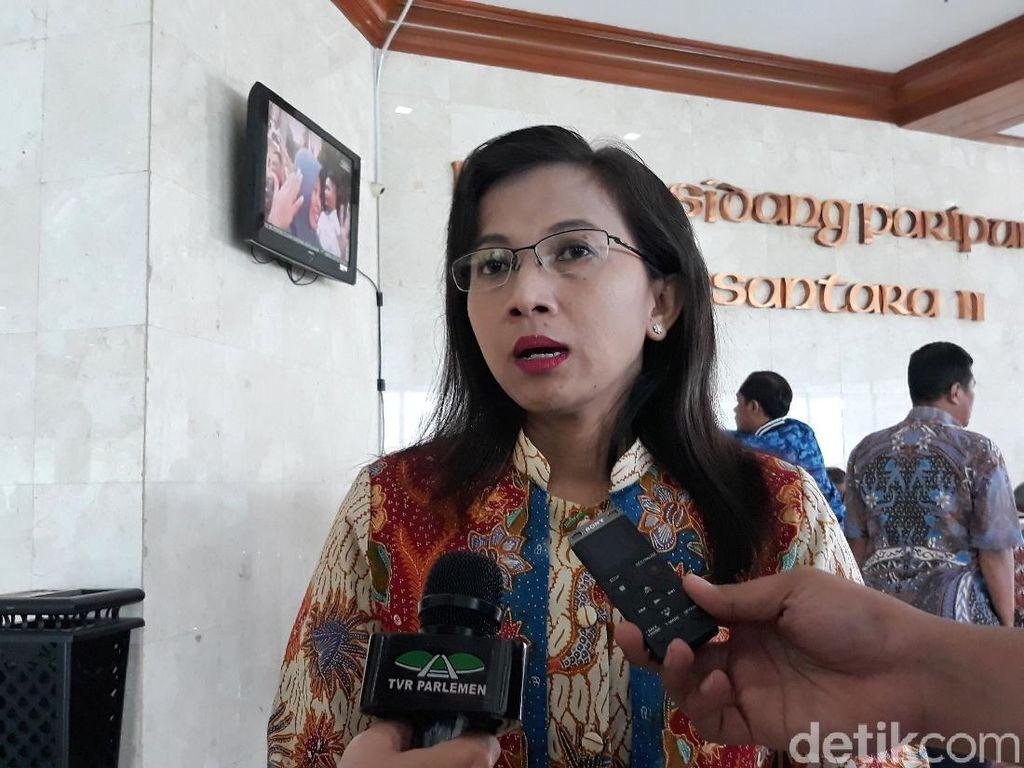 Komisi III akan Panggil Kapolri Dalami Sebab Kematian Korban Rusuh 22 Mei